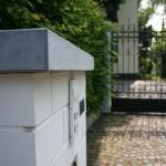 Klingel Goldschmiede Schmuckgarten