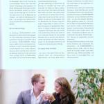 Regio Hochzeit (2)