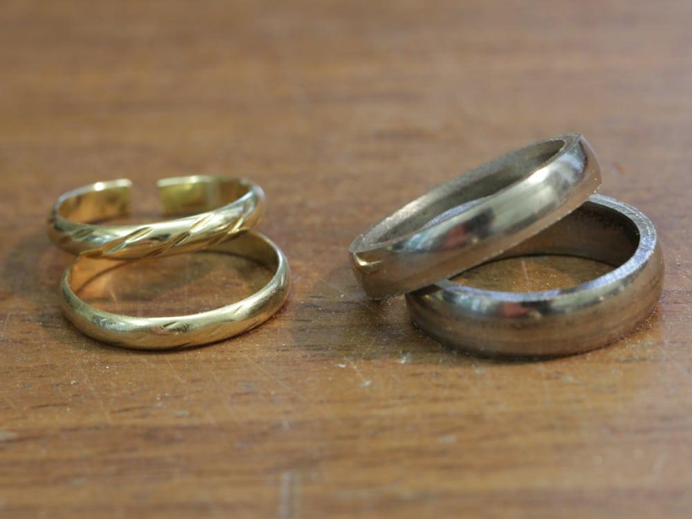 Weddingring (02)
