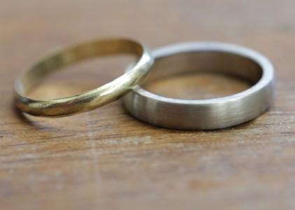 Weddingring (05)