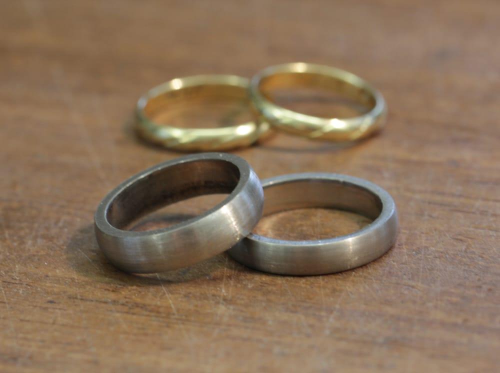 Weddingring (06)