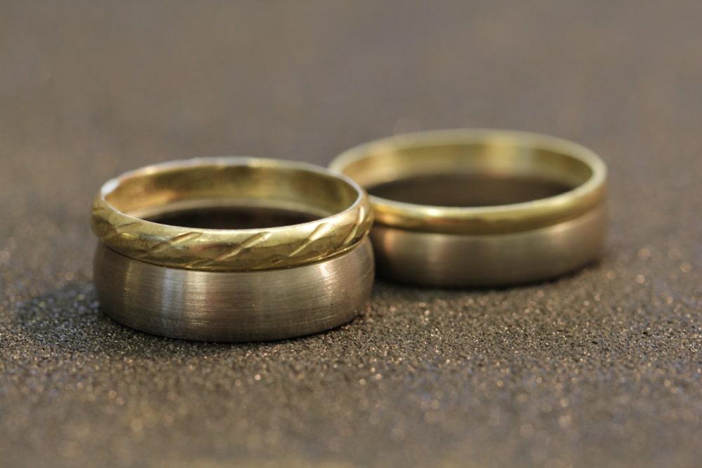 Weddingring (08)