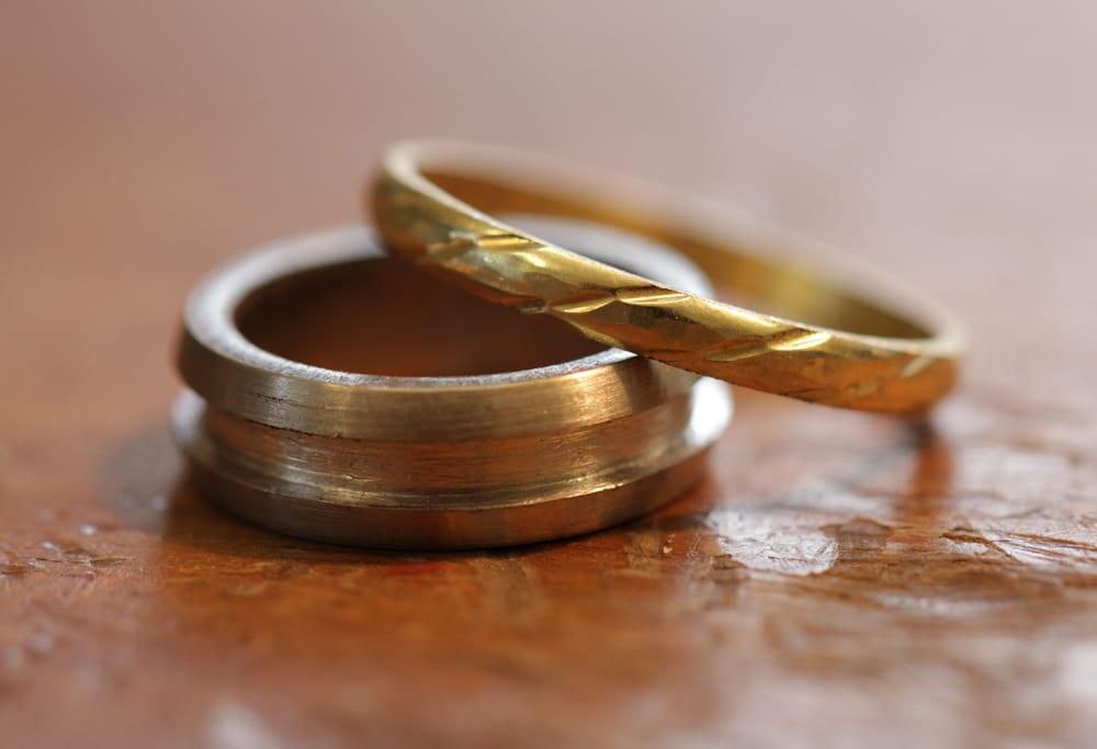 Weddingring (13)