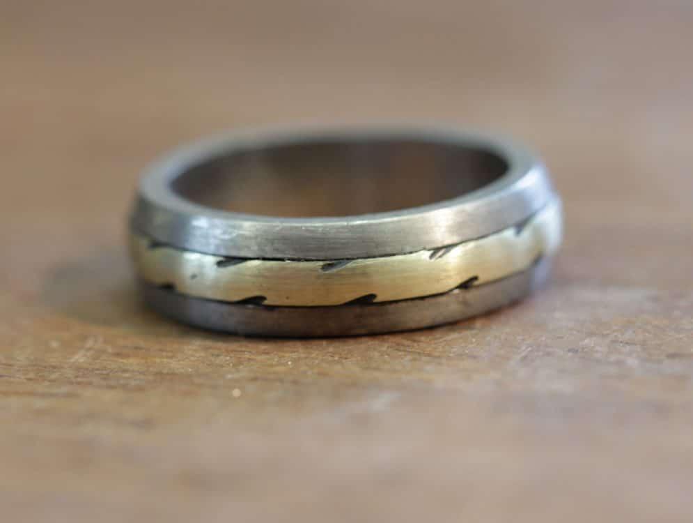 Weddingring (16)