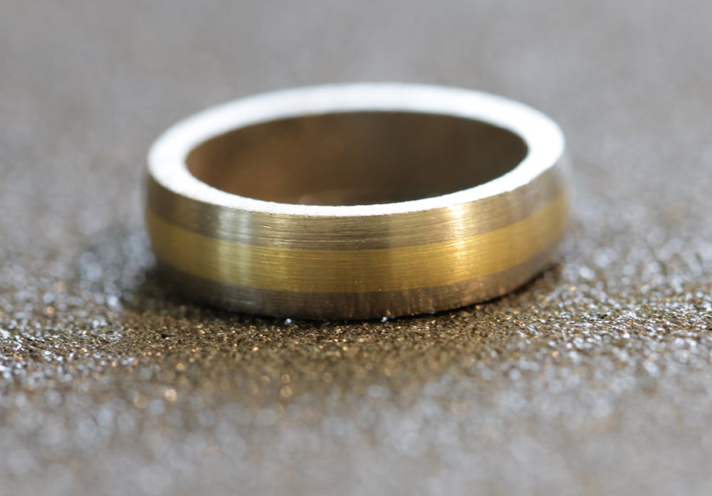 Weddingring (17)