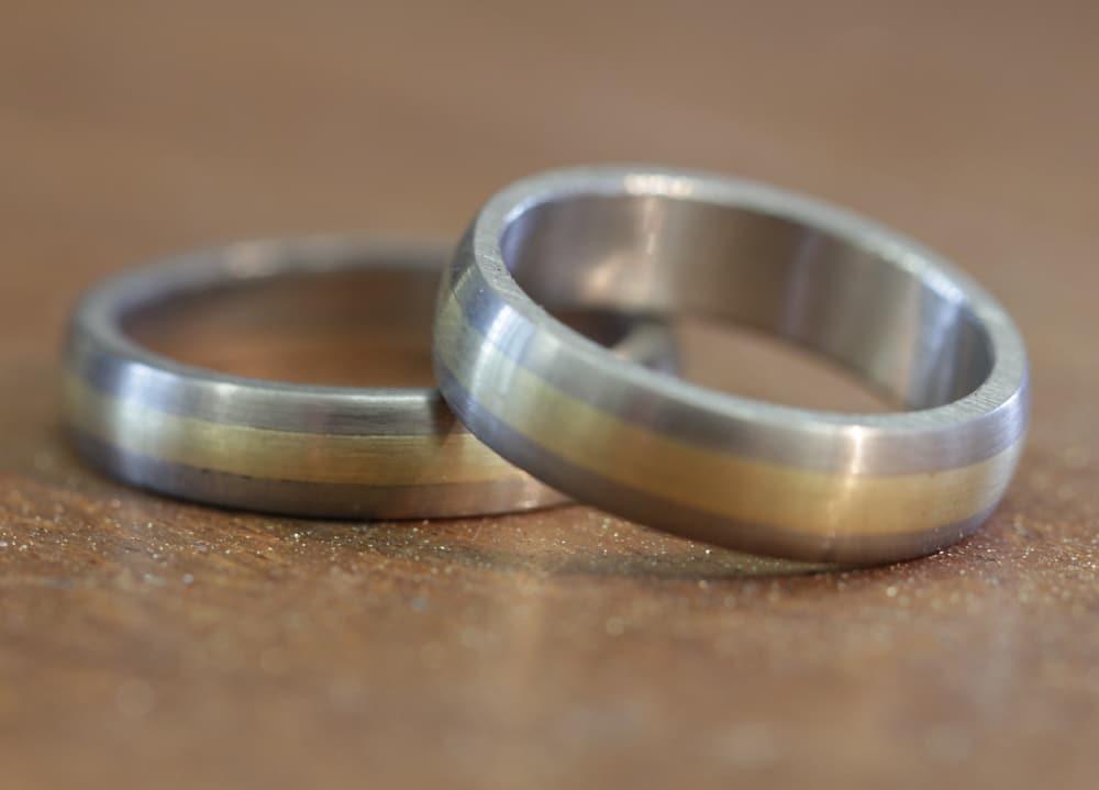Weddingring (20)