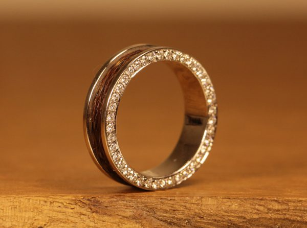 akhal-theke-ring-weissgold (3)