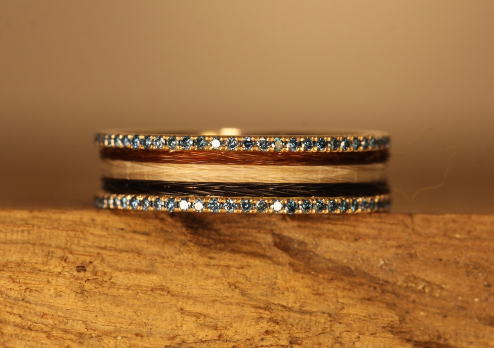 pferdehaarring-bavarian-blaue-brillanten (6)