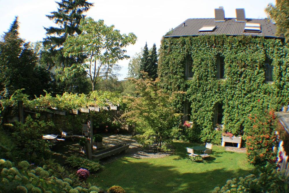 schmuckgarten-Goldschmiede (12)