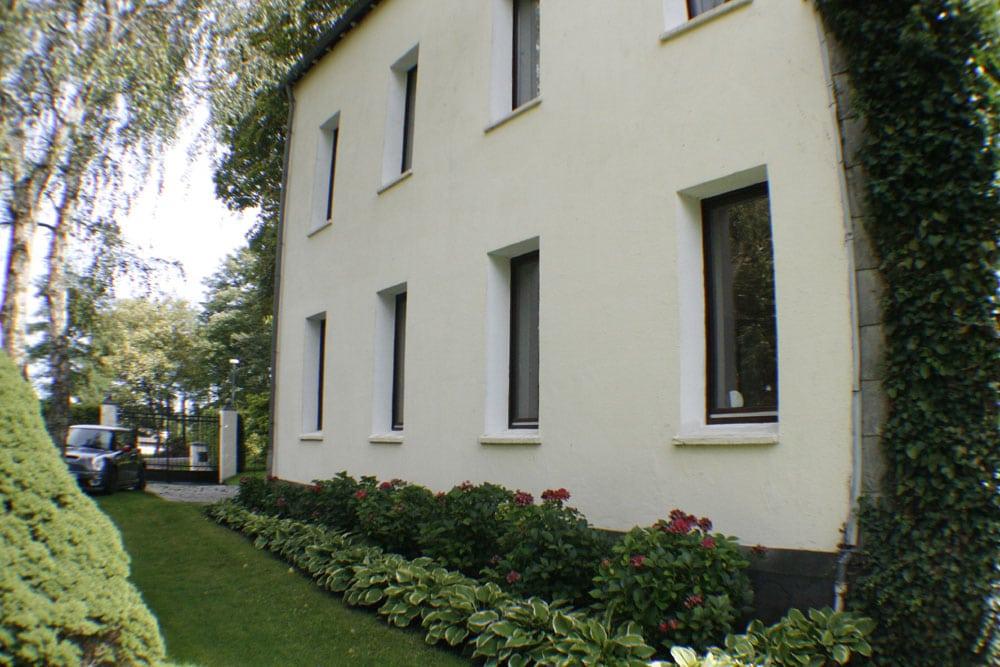 Schmuckgarten Blumen:-)