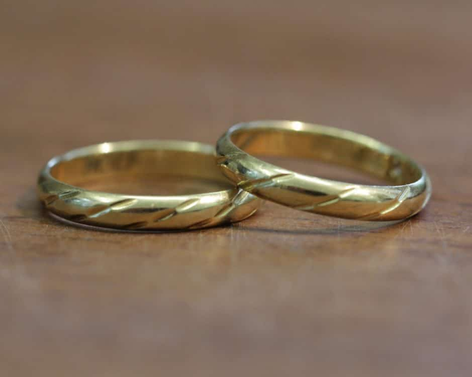 Weddingring (01)