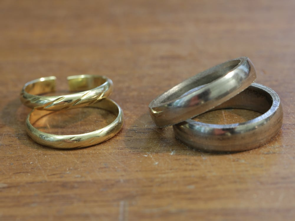 Weddingring (02)