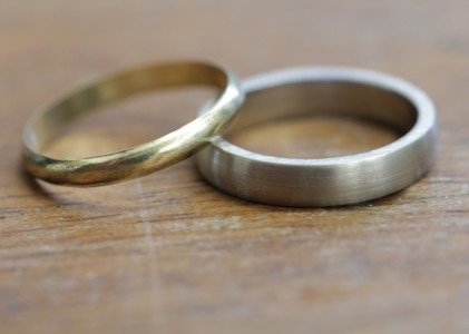 Weddingring (05)