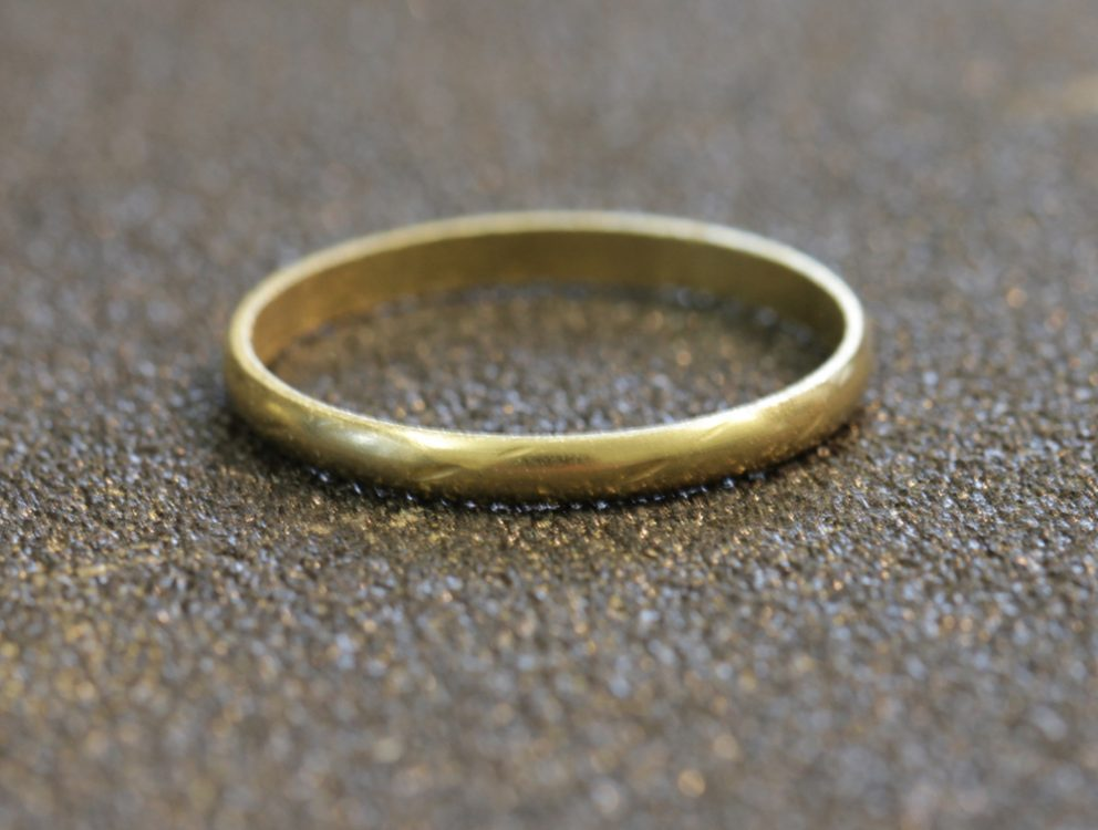 Weddingring (07)