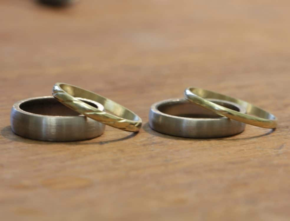 Weddingring (09)