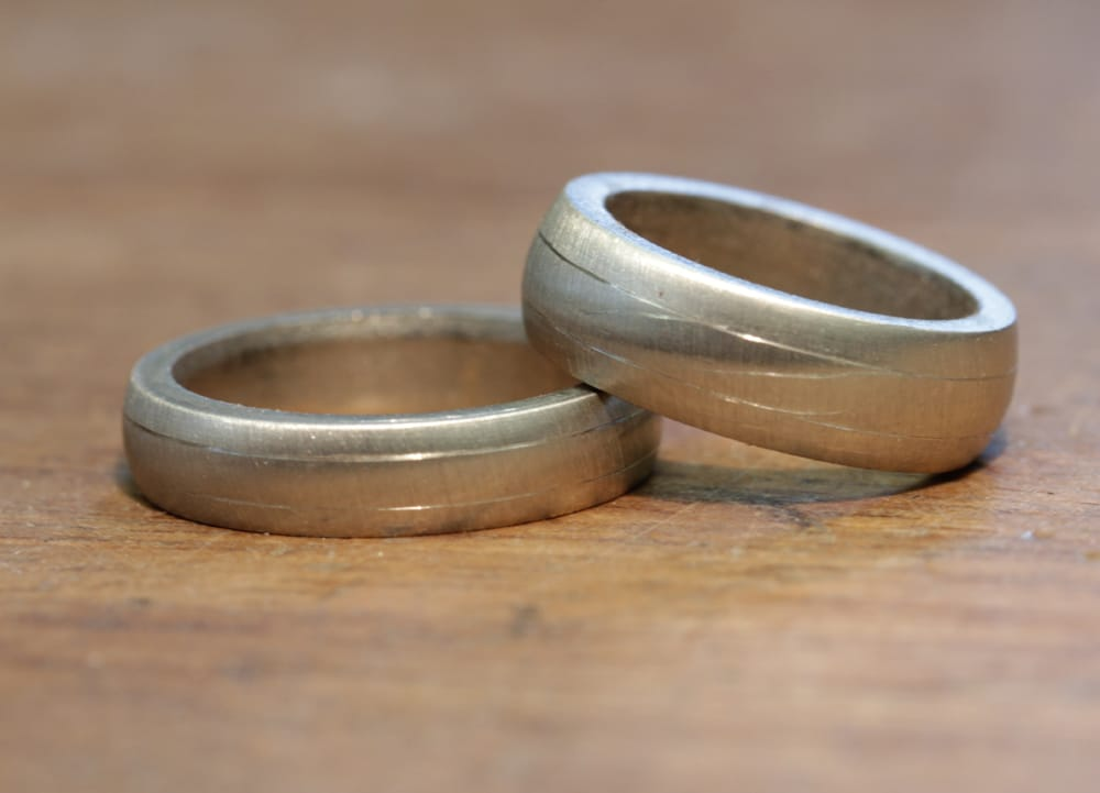 Weddingring (11)