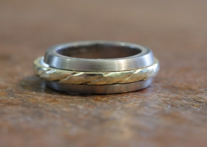 Weddingring (14)