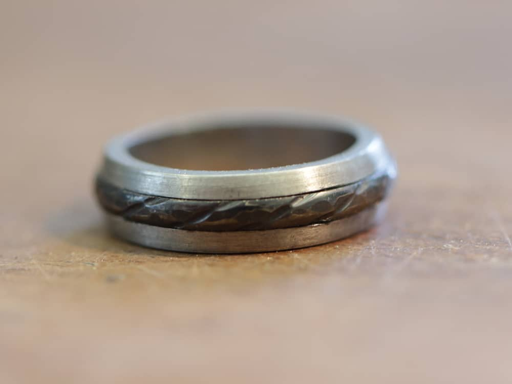 Weddingring (15)