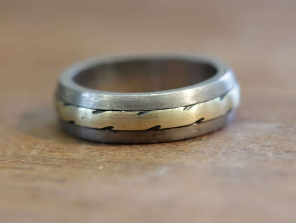 Weddingring (16)