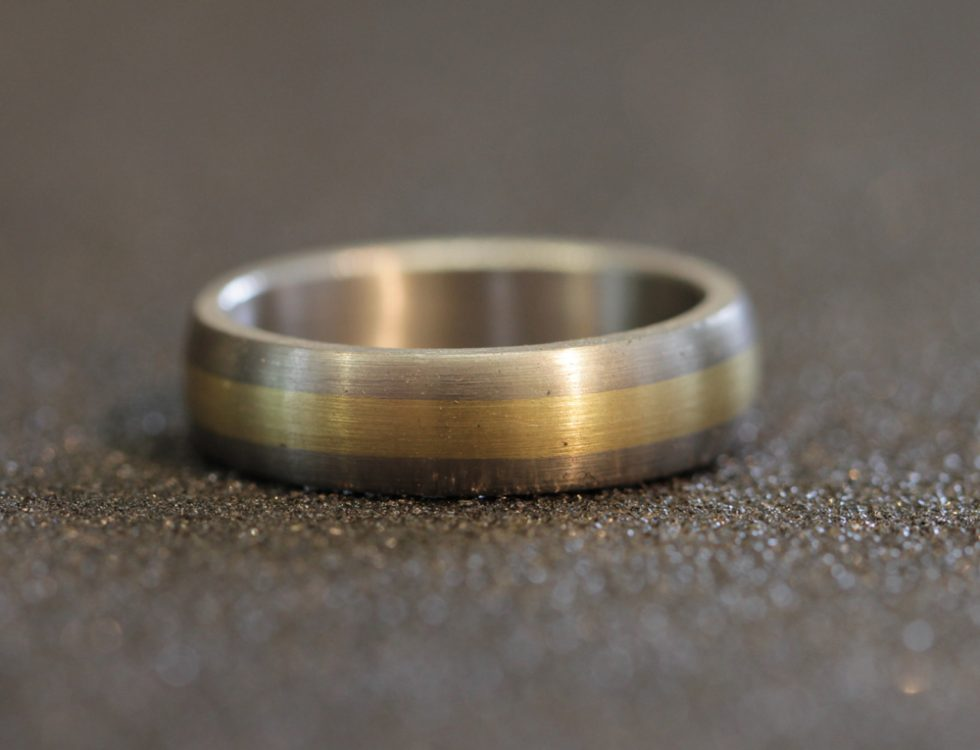 Weddingring (18)