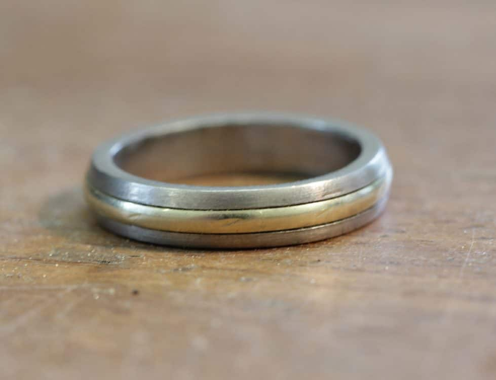 Weddingring (19)