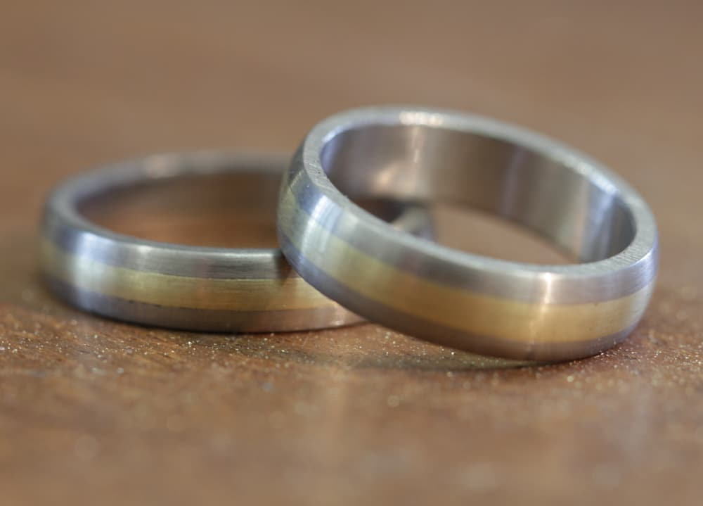 Weddingring (20)