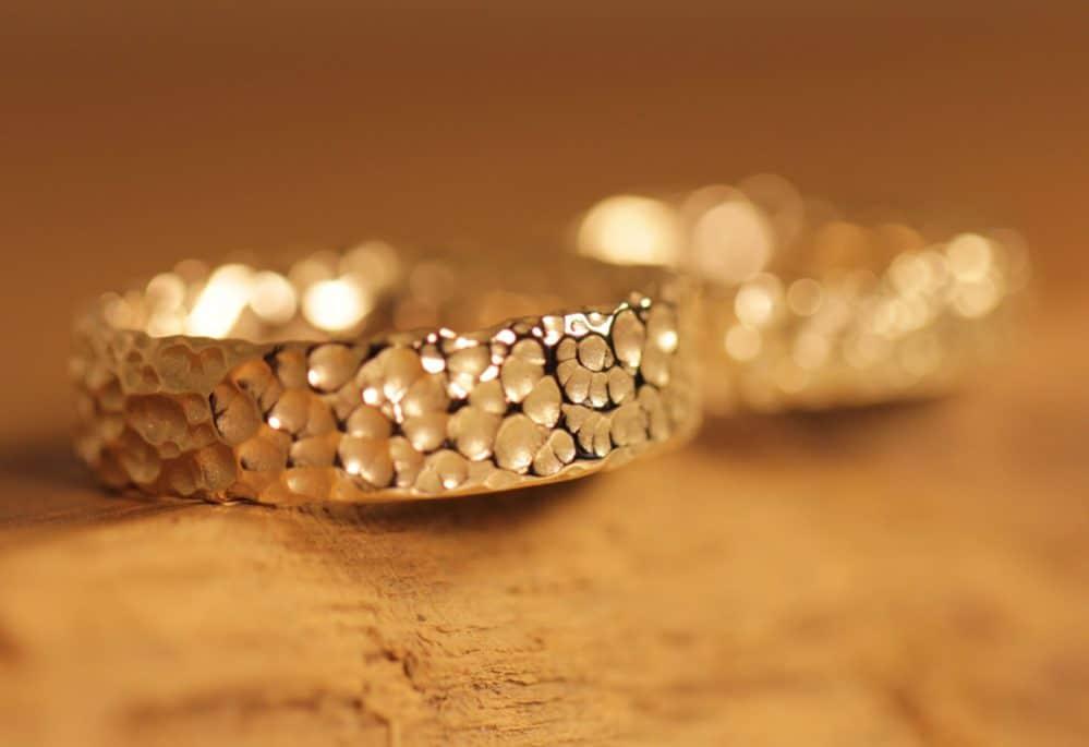140d wedding rings