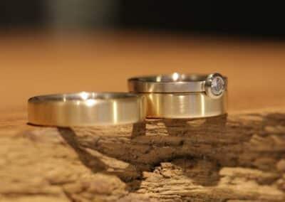 Insertar anillo (1)