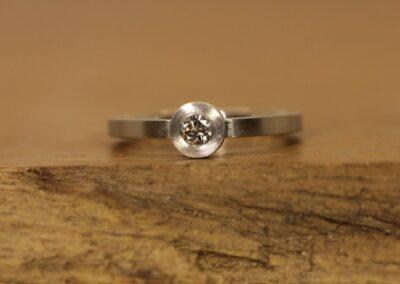 Insertar anillo (2)