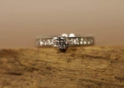 Insertar anillo (3)