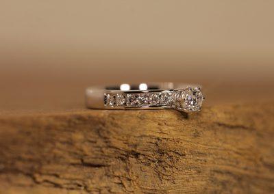 Insertar anillo (4)