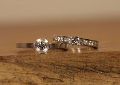 Insertar anillo (5)