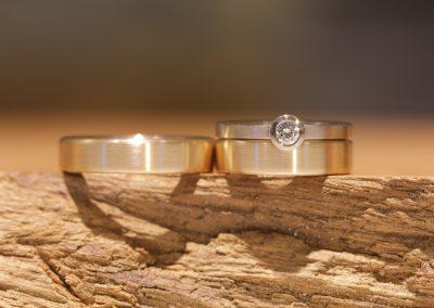 Insertar anillo (6)