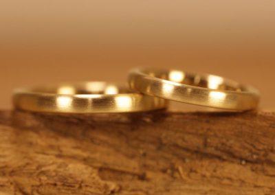 163-wedding rings