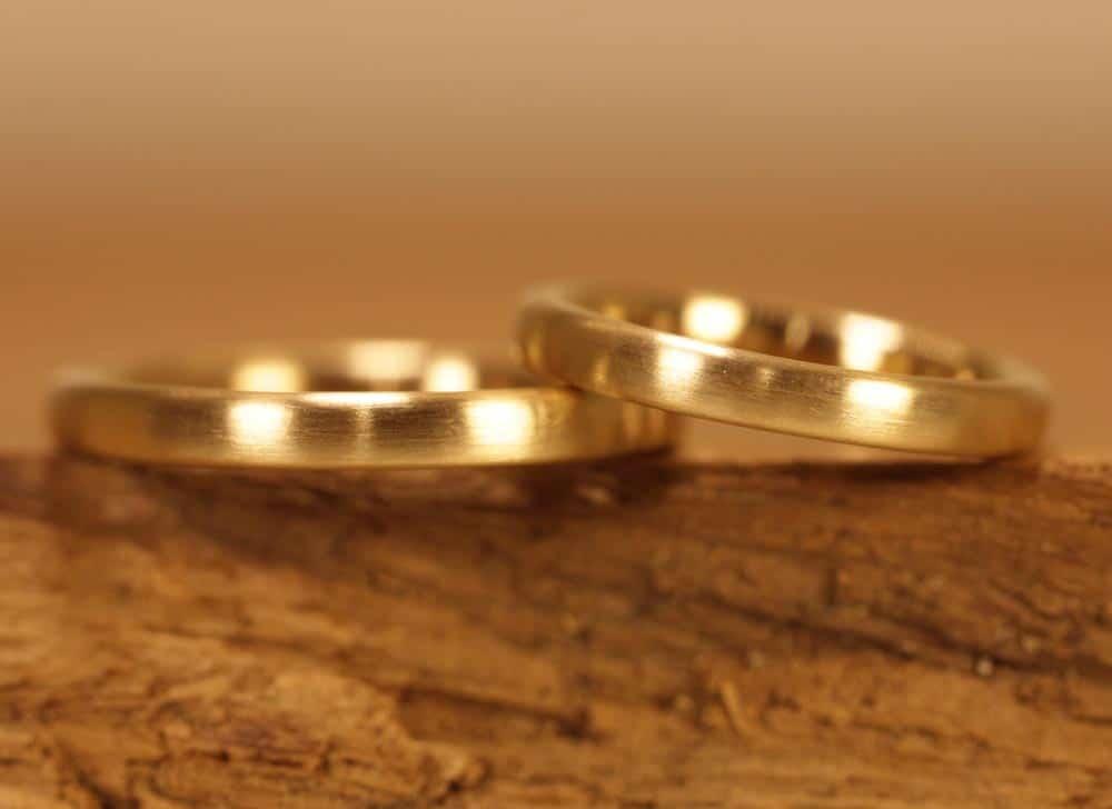 163-anillos de boda
