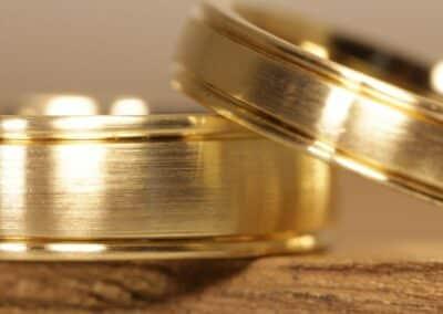 Wedding rings profile (2)