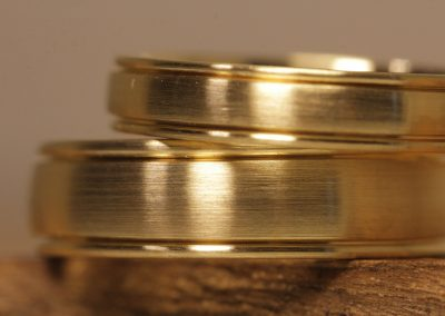Perfil de anillos de boda (3)