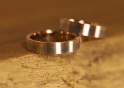 Cake Rings (2)