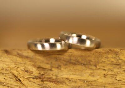 Anillos de boda platino (1)