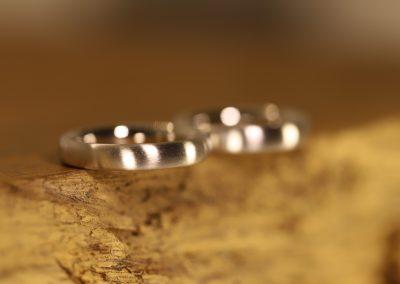Anillos de boda platino (5)