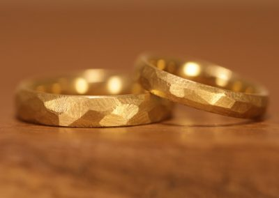 Wedding Rings Rockig (2)
