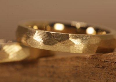 Wedding Rings Rockig (3)