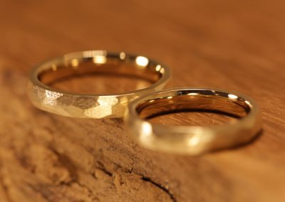 Wedding Rings Rockig (4)
