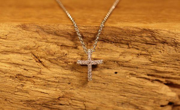 ovales Kreuz (1)