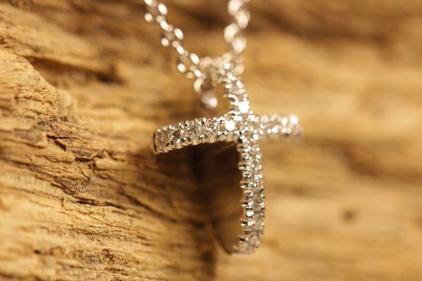 ovales Kreuz (3)
