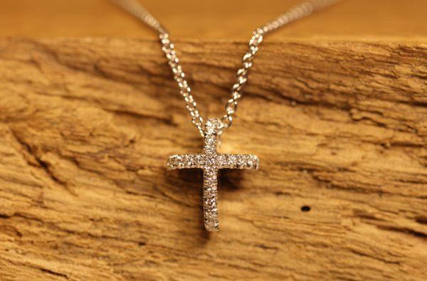 ovales Kreuz (4)